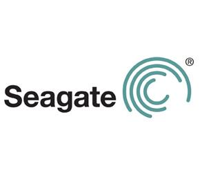14.seagate