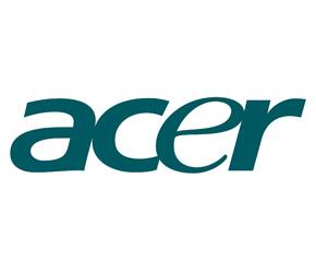 9.acer
